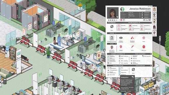 project-hospital-pc-screenshot-misterx.pro-3