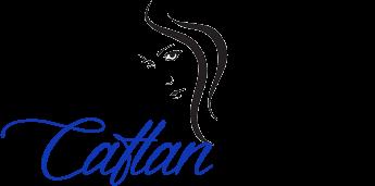 Boutique Vente Caftan Marocain 2014 - 2015 en Ligne