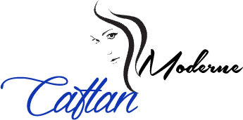 Boutique Vente Caftan Marocain Moderne de Luxe 2016