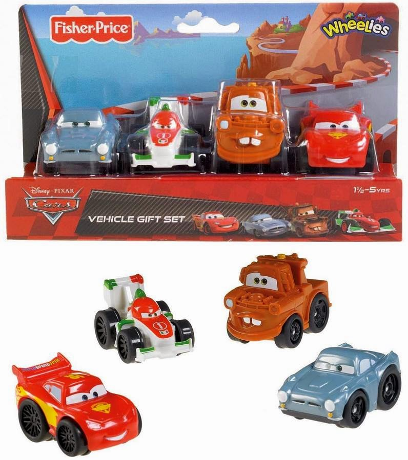 4littleboyz Online Toy Shop Amp Clothings Disney Cars And