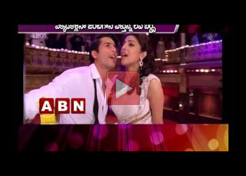 Priyanka shahid dating