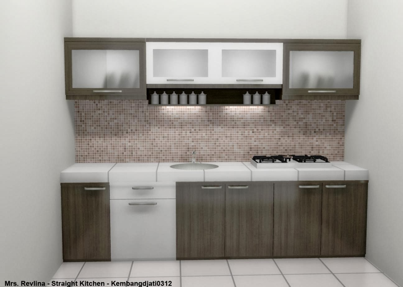 Jasa kitchen set bekasi murah share the knownledge for Kitchen set jakarta