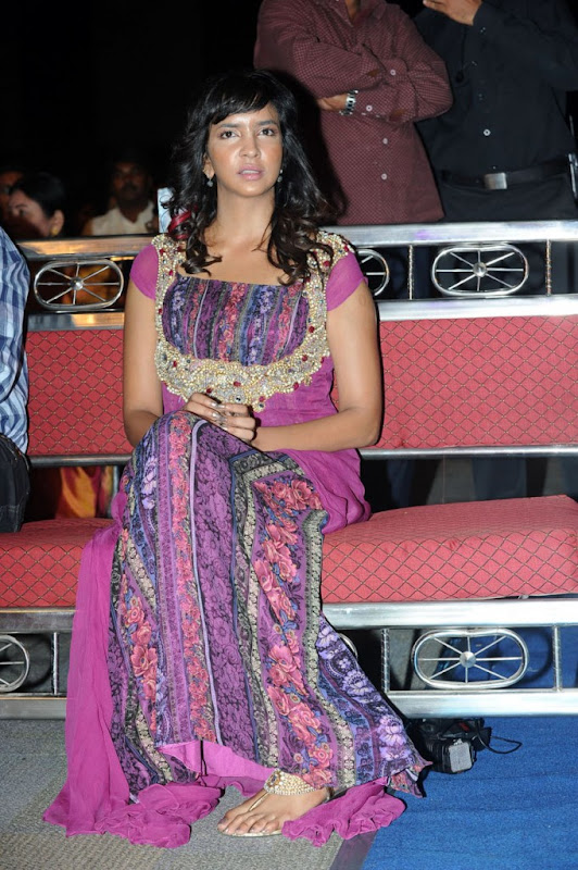 Desi Tamil and Telugu Actress Attends  Cinemaa Awards Hot Stills unseen pics