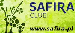 SAFIRA CLUB