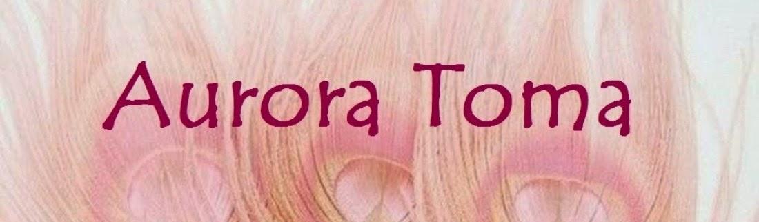 AuroraToma