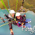 Fly High at 5,000++ Feet! | Paragliding…