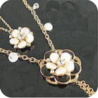 http://www.amazon.com/JA330-Five-Petal-Flower-Necklace-Camellia/dp/B00ALR742O?tag=thecoupcent-20