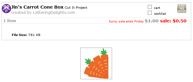 http://interneka.com/affiliate/AIDLink.php?link=www.letteringdelights.com/clipart:jin's_carrot_cone_box-13669.html&AID=39954