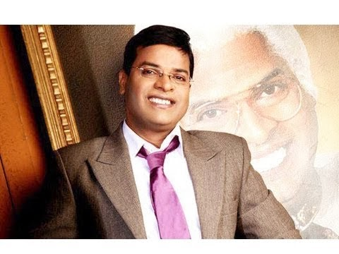 bharat jadhav profile photos2