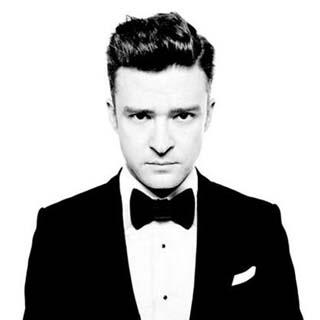 Justin Timberlake – Suit & Tie Lyrics | Letras | Lirik | Tekst | Text | Testo | Paroles - Source: emp3musicdownload.blogspot.com