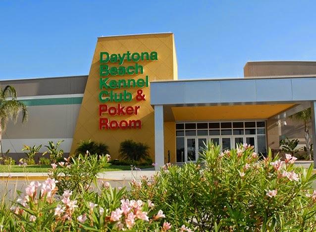 Daytona Beach Kennel Club Results