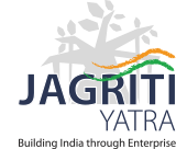 Jagriti Yatra