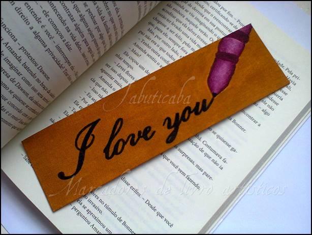 namorado leitor