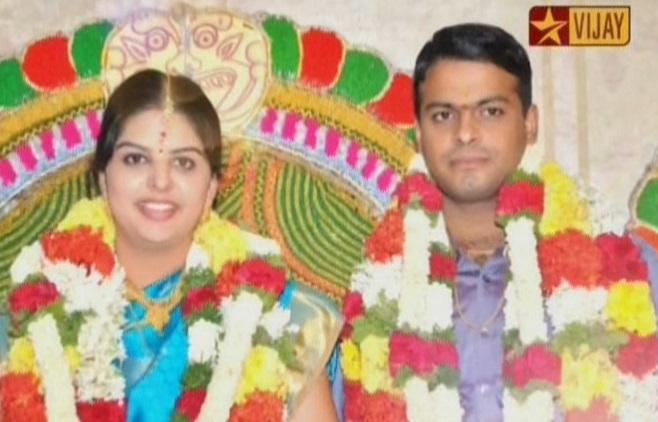 Namma Veettu Kalyanam 24-08-2013 – Vijay Tv  Marrage Videos