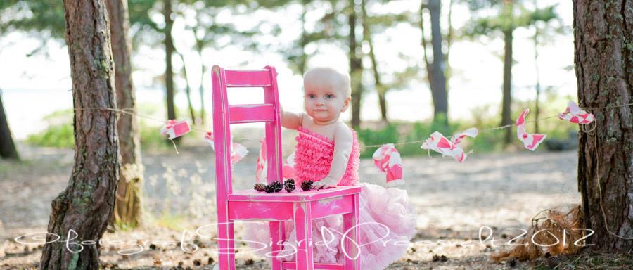 beebitydruk-roosa-tooliga-rannas