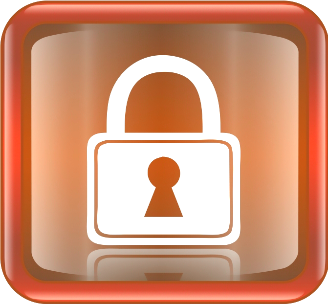 Seguridad o Inseguridad