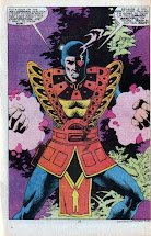 Images of Hearts Marvel Comics Jack Premiere