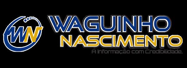 Blog Waguinho Nascimento