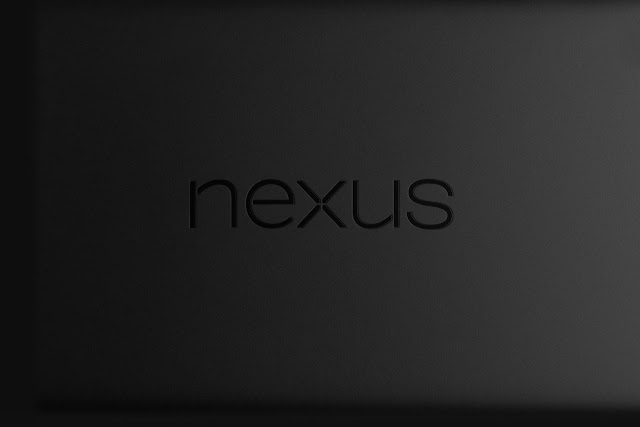 Nexus Banner