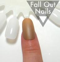 nude nail fail 5