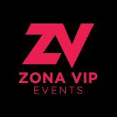 Zona Vips