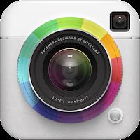 FxCamera v3.4.2