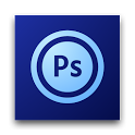 Download Photoshop Touch for phone v1.0.1