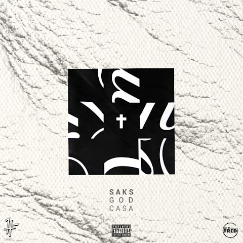 VIDEO REVIEW: Casa - Saks God