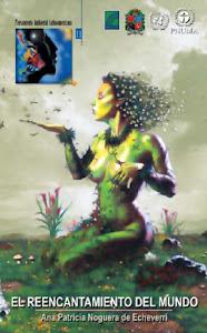 Ir al libro El reencantamiento del mundo de Patricia Noguera