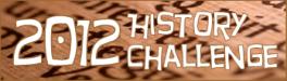 PBShistory2012banner02.png