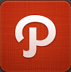 update terbaru path 3.0.4.1
