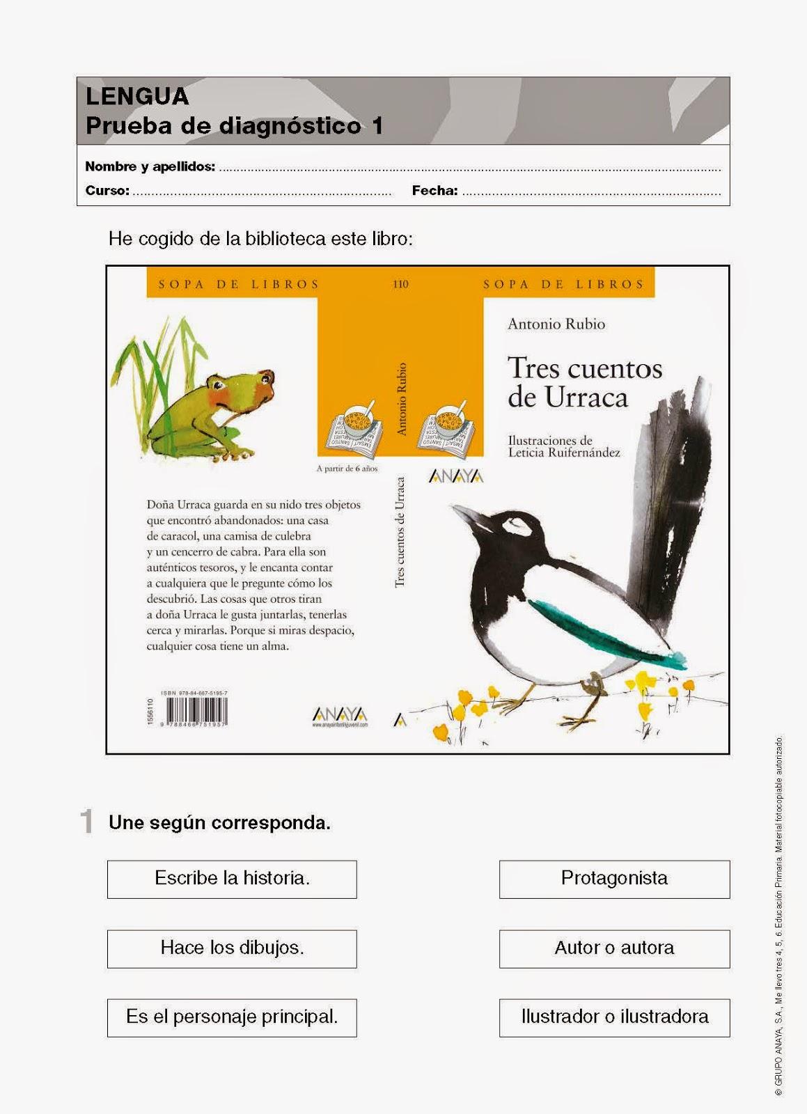 issuu.com/asuncioncabello/docs/01-pruebas_de_diagn__stico?e=1617168/7552443