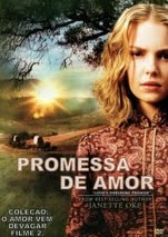 Assistir Filme Promessas De Amor Dublado Online