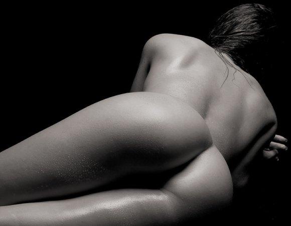 jeff bowlin fotografia nudez mulheres modelos nuas peitos bundas bucetas em foco
