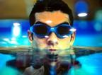 Plavec - aneb co nás o sobě může naučit plavání