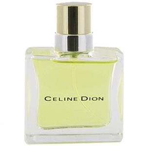 Celine Dion Spring In Provence EDT
