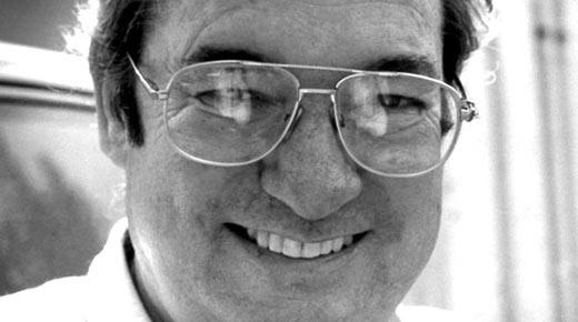 Bill Cooper fue asesinado poco después de predecir el 9/11 y nombrar a Osama bin Laden como el chivo expiatorio