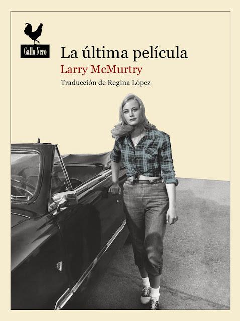 LA+ULTIMA+PELICULA