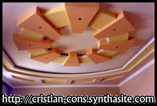 forme+scafe+rigips+gips+carton+modele+tavane+false+design+finisaje+interioare+constructi+satu+mare+87 اروع جبسيات لمجالس وغرف نوم وصالات2014