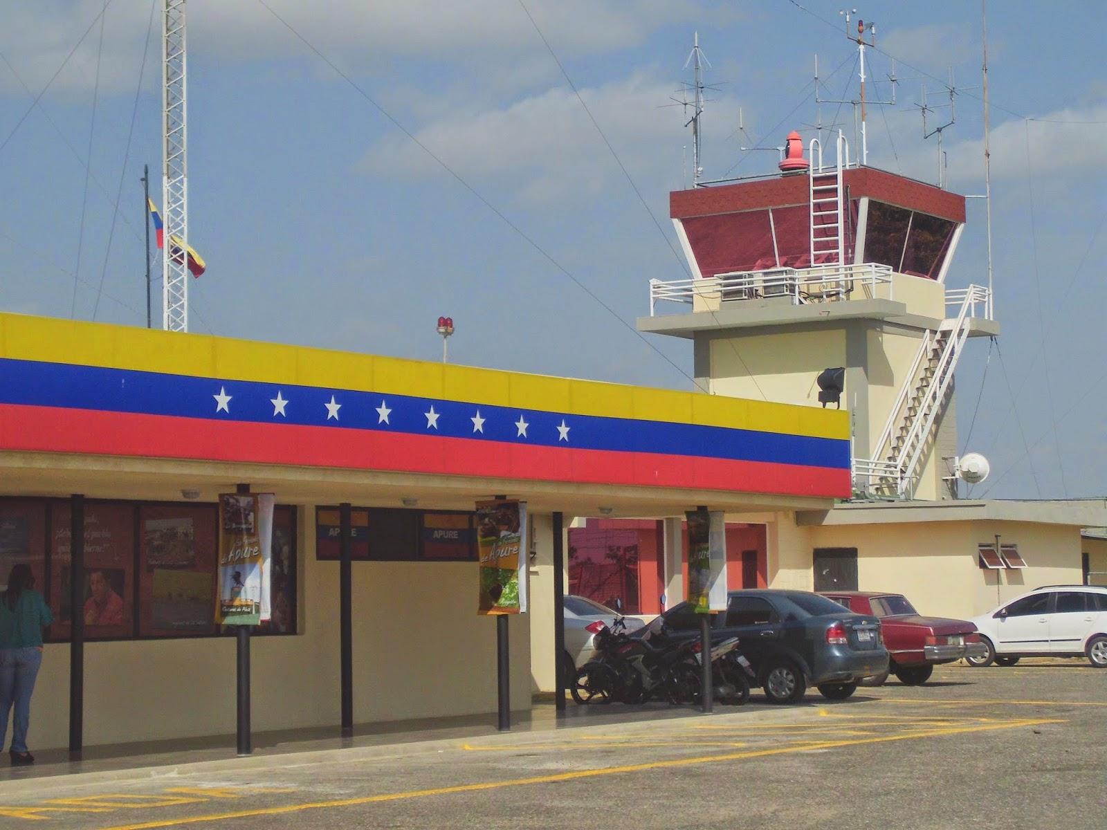 Avior Arlines todavía no ha aperturado vuelos comerciales en San Fernando pese a supuesta activación de ruta llanera hace 2 meses.