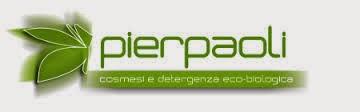 http://www.pierpaoli.com/
