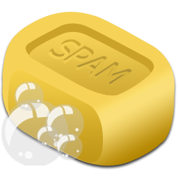 MailWasher Pro 2013 v7.1.0 Portable