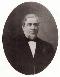 GoToDonetsk, John Hughes
