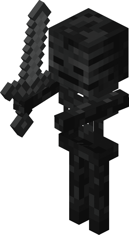 [Immagine: wither_skeleton.png]