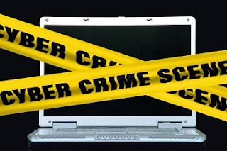 Cyber Crime (bodh678.hubpages.com)