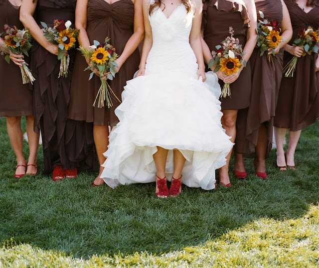 wedding shoes| BrideAccess