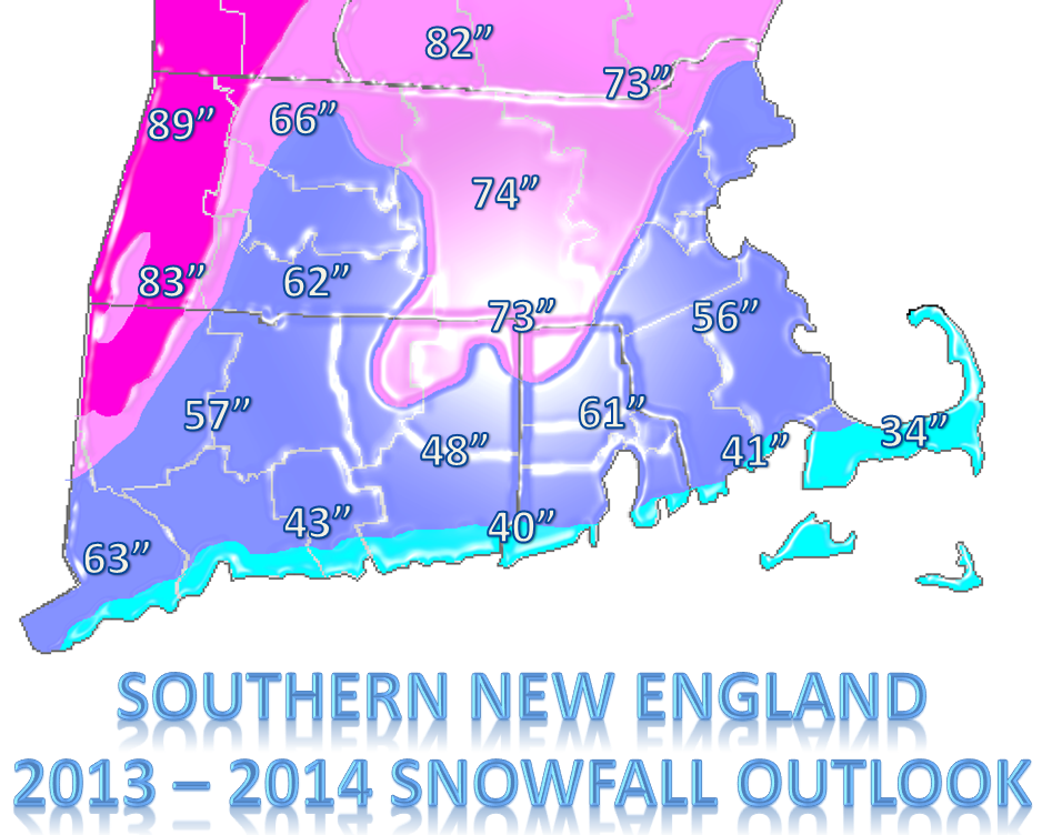 new england i hope you enjoyed this outlook and have a great winter