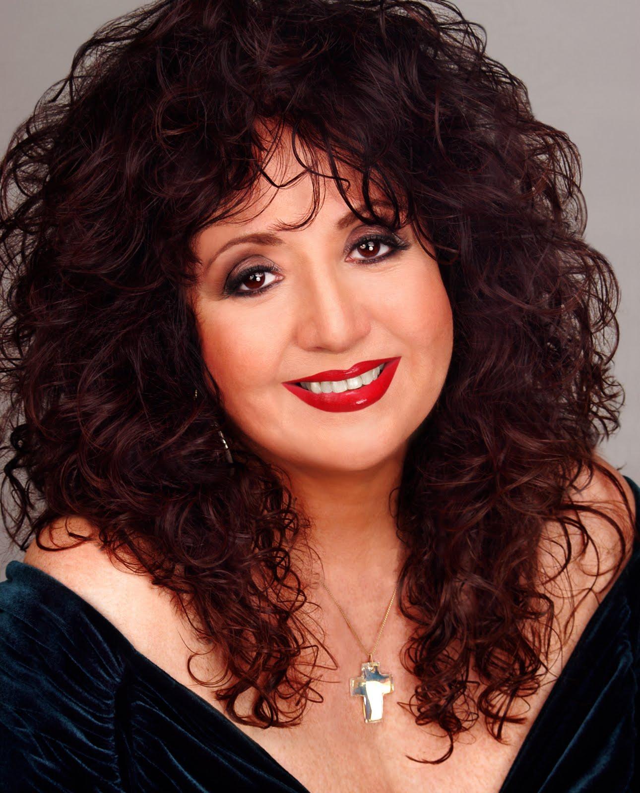 Alexandra Delli Colli