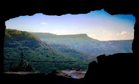 Bhaje Caves Pune