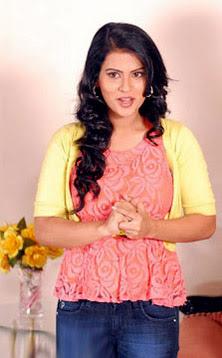 kevvu keka movie heroine sharmila mandre pics1